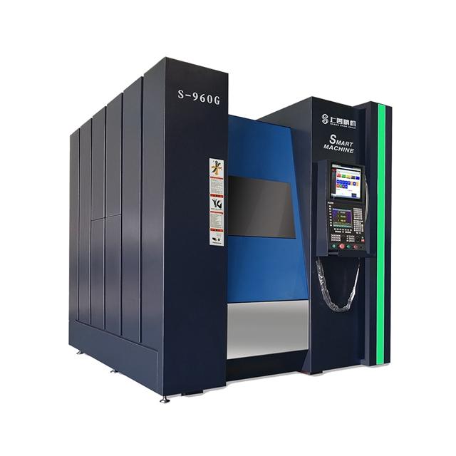 石墨制品机械加工设备