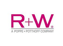 上善精机合作伙伴:德国R+W
